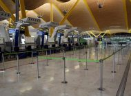 España mantendrá toma de temperatura a viajeros