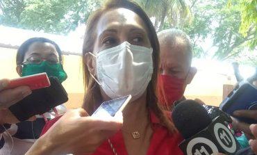 Zulia: Indígenas yucpas de Machiques llamaron «embustera» a Alcaldesa Betty Zuleta Vea Vídeo