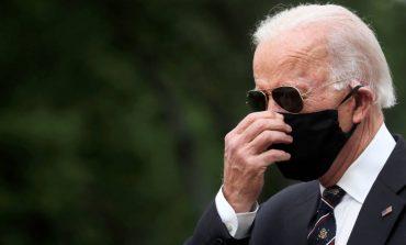 Campaña de Biden sostiene llamada para los medios con líderes de la diáspora latinoamericana y caribeña