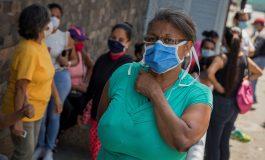 Menca y Leoni una pareja ejemplar, por Mitzy Capriles de Ledezma