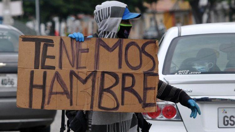 Maduro: La cuarentena se mantiene, lo que vamos a establecer es una franja horaria