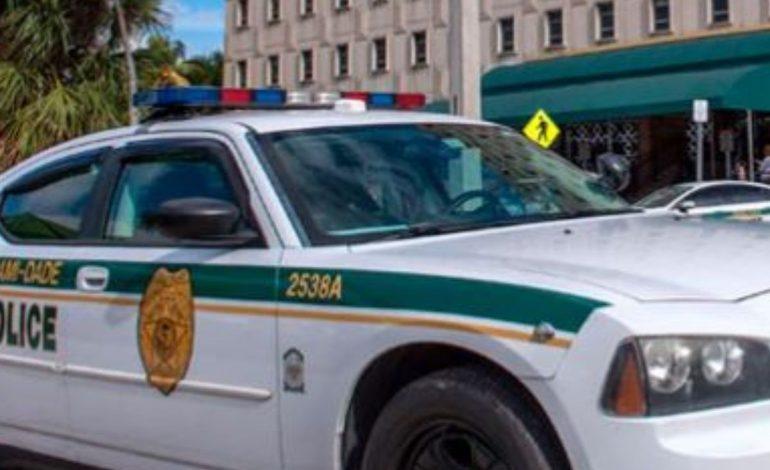 Secuestraron a niño autista en Miami y fue hallado muerto en un lago
