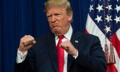 Bloquean la publicación del libro de la sobrina de Trump