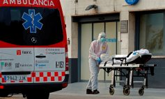 España baja del centenar de muertes por sexto día consecutivo