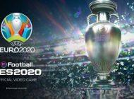 Italia ganó la primera Eurocopa de fútbol virtual