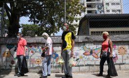 """¿Derechos humanos en dictadura? #UrgeAyudaEnVenezuela, por José Gregorio """"El Gato"""" Briceño Torrealba"""