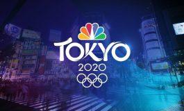 Comité Olímpico invertirá 800 millones de dólares para sopesar el sobrecoste por aplazamiento