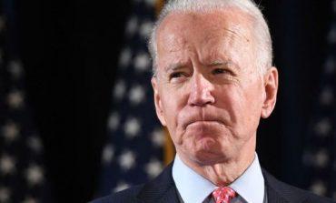 Conozca el argumento económico ganador de Joe Biden