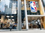 Temporada 2020-21 de la NBA podría comenzar en enero