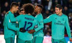 Real Madrid repite como club más valioso, según un estudio de KPMG