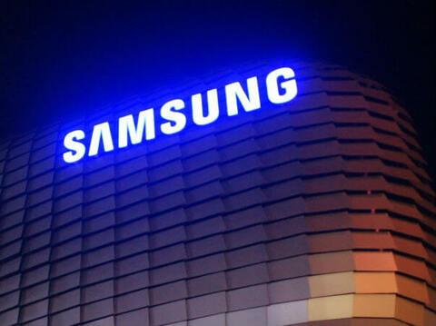Samsung presenta un revolucionario sensor de 50 megapíxeles