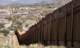 México y EEUU extienden restricciones entre fronteras por 30 días