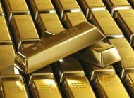 Justicia británica dicta que administración de Guaidó es la que puede acceder al oro en el Banco de Inglaterra