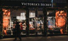 Victoria's Secret cerrará 250 tiendas en EE UU y Canadá tras la pandemia
