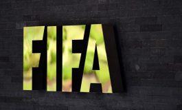 La FIFA organizará un partido para recaudar fondos contra la pandemia