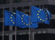 Unión Europea solicitó a la dictadura de Maduro posponer las fraudulentas elecciones parlamentarias