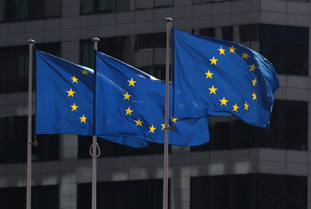 A partir del 1 de julio la UE abrirá fronteras a 14 países