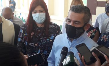 Venezuela: Alcalde de Maracaibo prolonga confinamiento por 21 días más