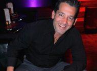 "Jonathan Massiani ""The Connector"" ofrece servicios de markentig para empresas"