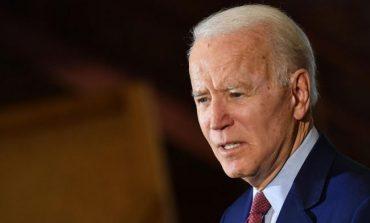 """Biden acusa a Trump de intentar acabar con el """"Obamacare"""" con la nominación de Barrett al Tribunal Supremo"""