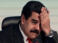 Maduro expresa su tristeza ante la muerte de Darío Vivas