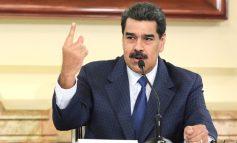 La política de Trump con respecto a Venezuela ha atornillado a Maduro
