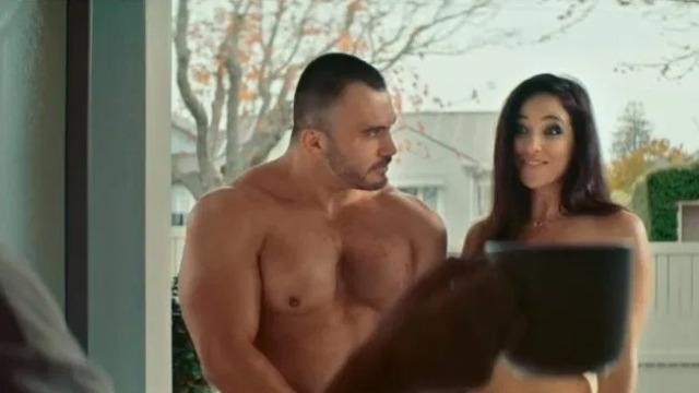 Nueva Zelanda crea campaña con actores porno para evitar que los niños consuman estos contenidos