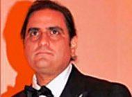 Aprueban extradición de Álex Saab: defensa tiene dos apelaciones