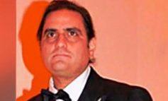 Justicia de Cabo Verde aprobó la extradición de Álex Saab a Estados Unidos