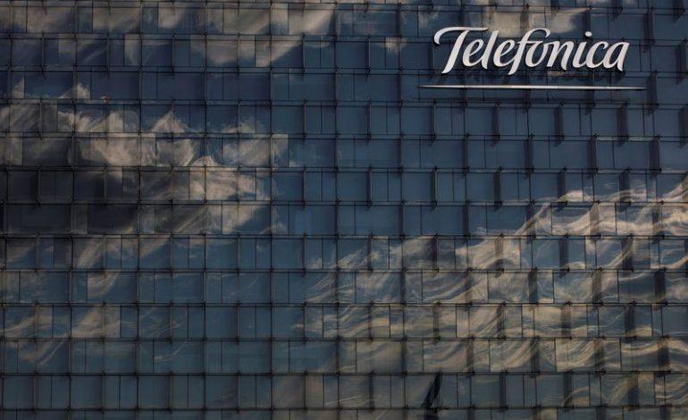Telefónica y Google unen fuerzas para potenciar la nube