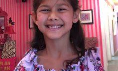 Prepara el verdadero brownie con Sofía Muñoz (+video)