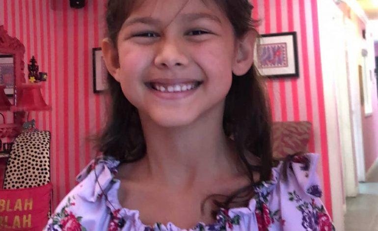 Prepara los mejores cupcakes con el secreto de Sofía Muñoz (+video)