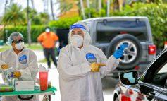 Debemos expandir el acceso al seguro médico en Florida y EEUU, por Annette Taddeo