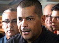 Gobernador chavista estaría hospitalizado por problemas de salud en Venezuela