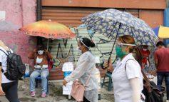 Seis nuevas muertes por Covid-19 se registraron en Venezuela
