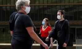 Nuevamente OMS reporta nuevo record mundial de aumento de casos de covid-19