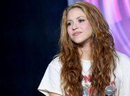 Shakira pidió a su natal Barranquilla ser más cívica ante impulso del Covid-19