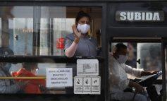 La pandemia de coronavirus deja más de 700.000 personas fallecidas en todo el mundo