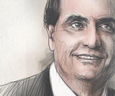 DEA rastrea a dos exaliados de Álex Saab en Colombia