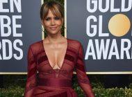 Halle Berry rechaza papel trans luego de múltiples críticas