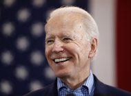 Líderes hispanos se reunirán en Florida en apoyo a Biden