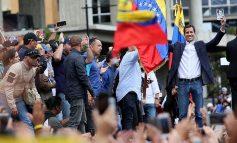 Ciento veinte años del poder en Venezuela, por Juan Carlos Wessolossky
