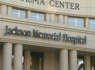 Sur de Florida está al límite de disponibilidad camas de UCI por coronavirus