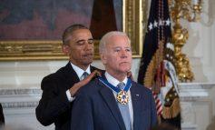 Por 12 puntos Biden le saca ventaja a Trump de cara a las presidenciales