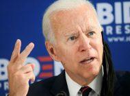 Biden tiene la empatía de ver los problemas de los trabajadores estadounidenses