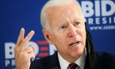 Biden planea reformar la Suprema Corte de Estados Unidos