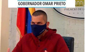 Maracaibo SIGUE AISLADO no lo aislán, Decreto confirma la realidad de la calle