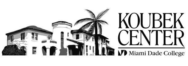 Festival Internacional Virtual de Teatro Hispano Miami 2020