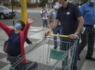 Coronavirus en América Latina dejará 2.7 millones de empresas cerradas