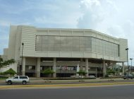 Zulia: En Maracaibo enfermos del Covid-19 estarán en un hotel 5 Estrellas